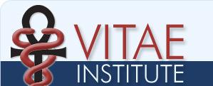 Vitae Institute